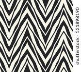abstract zigzag elements... | Shutterstock .eps vector #521898190
