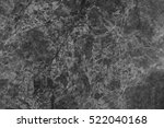 black marble natural pattern... | Shutterstock . vector #522040168