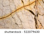marble patterned background for ... | Shutterstock . vector #522079630