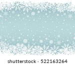 Abstract Christmas Background...
