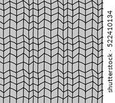 hand drawn seamless pattern | Shutterstock .eps vector #522410134
