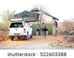 kamanjab  namibia   october 16. ...