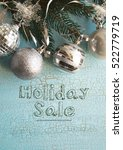 holiday... | Shutterstock . vector #522779719