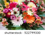 Gorgeous Bright Summer Bouquet...