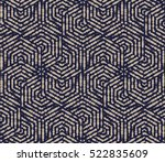 seamless vector  background.... | Shutterstock .eps vector #522835609