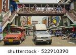 chiang mai  thailand   april 17 ... | Shutterstock . vector #522910390