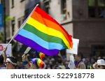 New York City   June 28  2015 ...
