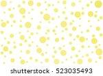 Light Yellow Vector Banners Set ...