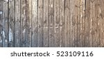 Grey Barn Wooden Wall Planking...