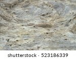 colorful driftwood background... | Shutterstock . vector #523186339