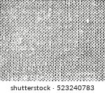 distressed overlay texture of... | Shutterstock .eps vector #523240783