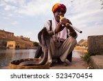 Jaipur  India   Mar 6  2015 ...