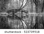 The Famous Spreewald Biosphere...
