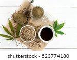 Hemp Products  Seeds  Oil And...
