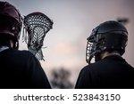 lacrosse   american teamsports...