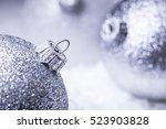 Christmas. Christmas Time. ...