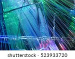 Abstract Background In Rainbow...