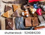 craftss | Shutterstock . vector #524084230