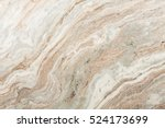 natural quartzite surface... | Shutterstock . vector #524173699