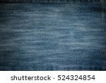 close up background and texture ... | Shutterstock . vector #524324854