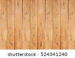 wood texture wood bakground | Shutterstock . vector #524341240