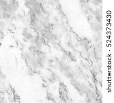 white background marble wall... | Shutterstock . vector #524373430