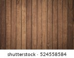Wooden Texture Background. Tea...