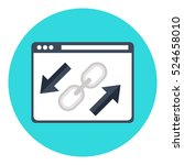 weblinks optimization vector...