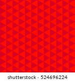 abstract geometric background....   Shutterstock .eps vector #524696224