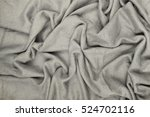 abstract background made of... | Shutterstock . vector #524702116