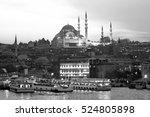 Istanbul  Turkey  4 April 2016...
