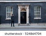 Londyn  28 November 2016....