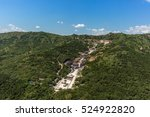 North Mount Putuo  Jinzhou ...