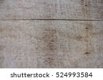 old wood texture background | Shutterstock . vector #524993584