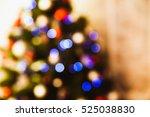 beautiful blurred background... | Shutterstock . vector #525038830