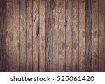 vintage aged tan brown wooden...