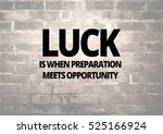 fitness motivation quotes | Shutterstock . vector #525166924