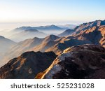 spectacular aerial view of the...   Shutterstock . vector #525231028