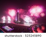 united arab emirates  dubai  12 ... | Shutterstock . vector #525245890