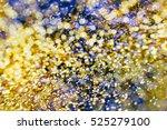glitter background  | Shutterstock . vector #525279100