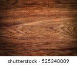 natural wooden texture. | Shutterstock . vector #525340009