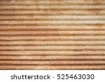 Corrugated Iron Or Zinc In...