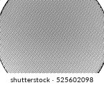 black and white grunge texture.    Shutterstock .eps vector #525602098