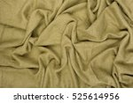 abstract background made of... | Shutterstock . vector #525614956