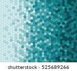 abstract background with... | Shutterstock .eps vector #525689266