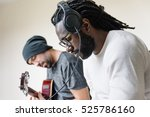 Artists Producing Music In...