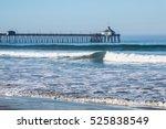 Imperial Beach  California...