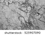 marble patterned background for ... | Shutterstock . vector #525907090