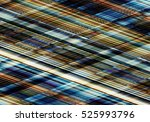 abstract colorful background... | Shutterstock . vector #525993796