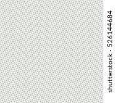 seamless pattern. stylish... | Shutterstock .eps vector #526144684